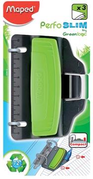 Maped Perforateur Perfoslim