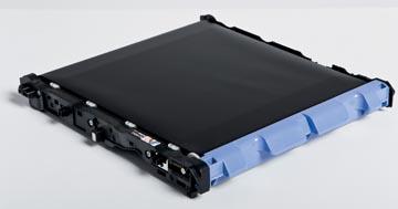 Brother transfer belt, 50.000 pagina's, OEM BU-320CL
